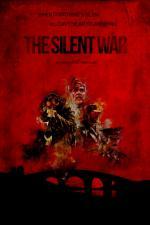 Film The (Silent) War (Sordo) 2019 online ke shlédnutí