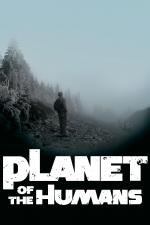 Film Planet of the Humans (Planet of the Humans) 2020 online ke shlédnutí
