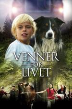 Film Hledání přátel (Venner for livet) 2005 online ke shlédnutí