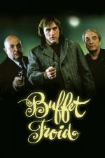Film Studený bufet (Buffet froid) 1979 online ke shlédnutí