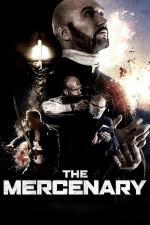 Film Legionář Maxx (The Mercenary) 2019 online ke shlédnutí