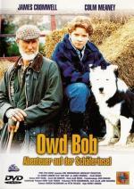 Film Starý Bob (Owd Bob) 1997 online ke shlédnutí