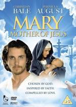 Film Marie, matka boží (Mary, Mother of Jesus) 1999 online ke shlédnutí