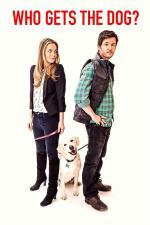 Film Pes na střídačku (Who Gets the Dog?) 2016 online ke shlédnutí