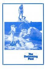 Film Bazén (La Piscine) 1969 online ke shlédnutí