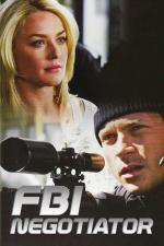 Film Vyjednávačka FBI (FBI: Negotiator) 2005 online ke shlédnutí