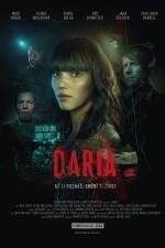 Film Daria (Daria) 2020 online ke shlédnutí