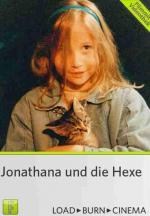 Film Jonatana a čarodějnice (Jonathana und die Hexe) 1986 online ke shlédnutí