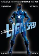 Film Blesk (Lightspeed) 2006 online ke shlédnutí