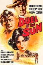 Film Souboj na slunci (Duel in the Sun) 1946 online ke shlédnutí