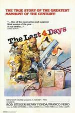 Film Poslední dny Mussoliniho (Mussolini: Ultimo atto) 1974 online ke shlédnutí