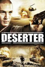Film Dezertér (Simon: An English Legionnaire) 2002 online ke shlédnutí