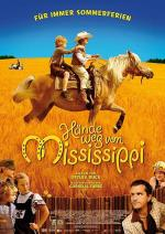 Film Ruce pryč od Mississippi (Hände weg von Mississippi) 2007 online ke shlédnutí