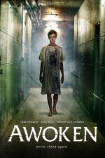 Film Awoken (Awoken) 2019 online ke shlédnutí