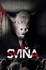 Film Sviňa (Sviňa) 2020 online ke shlédnutí