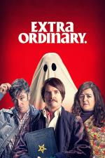 Film Extra Ordinary (Extra Ordinary) 2019 online ke shlédnutí