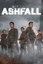 Film Baekdusan (Ashfall) 2019 online ke shlédnutí