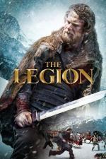 Film Legionnaire's Trail (Legionnaire's Trail) 2020 online ke shlédnutí