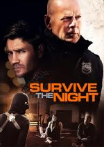Film Survive the Night (Survive the Night) 2020 online ke shlédnutí