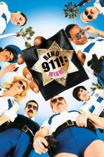 Film Policajti z Rena (Reno 911!: Miami) 2007 online ke shlédnutí