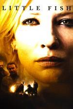 Film Malá ryba (Little Fish) 2005 online ke shlédnutí