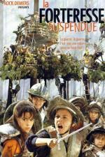 Film Tajná pevnost (The Hidden Fortress) 2001 online ke shlédnutí