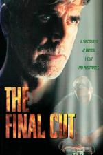Film Expert (The Final Cut) 1996 online ke shlédnutí