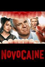Film Novocaine (Novocaine) 2001 online ke shlédnutí