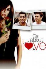 Film Láska a jiné průšvihy (The Truth About Love) 2005 online ke shlédnutí