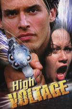 Film Hra s ďáblem (High Voltage) 1997 online ke shlédnutí