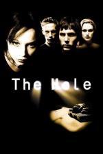 Film Díra (The Hole) 2001 online ke shlédnutí