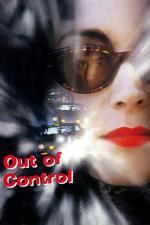 Film Bez kontroly (Out of Control) 1998 online ke shlédnutí