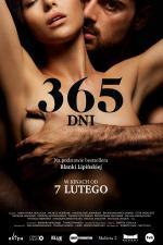 Film 365 dni (365 dni) 2020 online ke shlédnutí