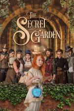 Film Tajuplná zahrada (The Secret Garden) 2017 online ke shlédnutí