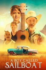 Film Chlapec jménem Sailboat (A Boy Called Sailboat) 2018 online ke shlédnutí