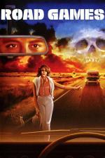 Film Hry na cestě (Roadgames) 1981 online ke shlédnutí