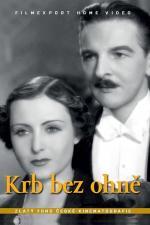 Film Krb bez ohně (Krb bez ohně) 1937 online ke shlédnutí