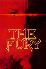 Film Zuřivost (The Fury) 1978 online ke shlédnutí