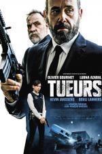Film Víc než zákon (Tueurs) 2017 online ke shlédnutí