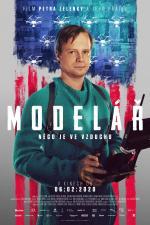 Film Modelář (Modelář) 2020 online ke shlédnutí