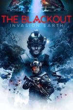 Film Avanpost (The Blackout) 2019 online ke shlédnutí