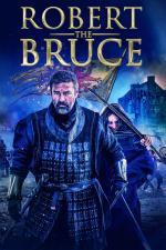 Film Robert the Bruce (Robert the Bruce) 2019 online ke shlédnutí