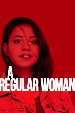Film Jen žena (Nur eine Frau) 2019 online ke shlédnutí