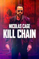 Film Řetězec smrti (Kill Chain) 2019 online ke shlédnutí