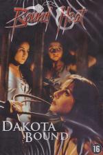 Film Únik z okovů (Dakota Bound) 2001 online ke shlédnutí