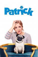 Film Patrick (Patrick) 2018 online ke shlédnutí