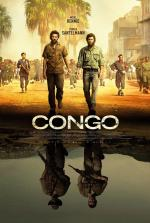 Film Kongo (Mordene i Kongo) 2018 online ke shlédnutí