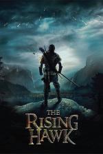 Film Zachar Berkut (The Rising Hawk) 2019 online ke shlédnutí