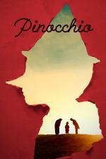 Film Pinocchio (Pinocchio) 2019 online ke shlédnutí