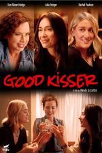 Film Good Kisser (Good Kisser) 2019 online ke shlédnutí